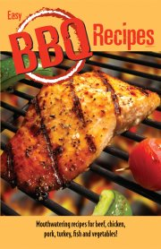 Easy Barbeque Recipes